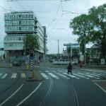 Den Haag en Scheveningen 009