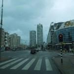 Den Haag en Scheveningen 010