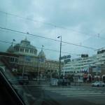 Den Haag en Scheveningen 011