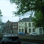 Kampen-Hattum-Kasteel de Haar-Waalkade 30-05-2015 006