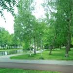 Kampen-Hattum-Kasteel de Haar-Waalkade 30-05-2015 015