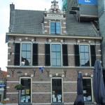 Kampen-Hattum-Kasteel de Haar-Waalkade 30-05-2015 023