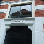Kampen-Hattum-Kasteel de Haar-Waalkade 30-05-2015 024