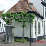 Kampen-Hattum-Kasteel de Haar-Waalkade 30-05-2015 029