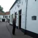 Kampen-Hattum-Kasteel de Haar-Waalkade 30-05-2015 036