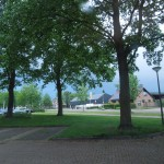 Kampen-Hattum-Kasteel de Haar-Waalkade 30-05-2015 040