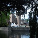 Kampen-Hattum-Kasteel de Haar-Waalkade 30-05-2015 054