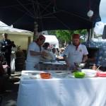 Kampen-Hattum-Kasteel de Haar-Waalkade 30-05-2015 055