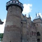 Kampen-Hattum-Kasteel de Haar-Waalkade 30-05-2015 062