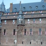 Kampen-Hattum-Kasteel de Haar-Waalkade 30-05-2015 072