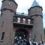 Kampen-Hattum-Kasteel de Haar-Waalkade 30-05-2015 078