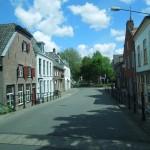 Kampen-Hattum-Kasteel de Haar-Waalkade 30-05-2015 081