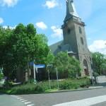 Kampen-Hattum-Kasteel de Haar-Waalkade 30-05-2015 082