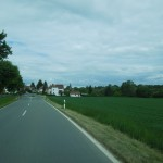 Makkum-Coesfelt 21-05-2015 180