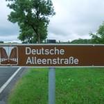 23-06-2015 Start Route-Putbus en Loitz+foto's opsturen silo 001