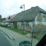 23-06-2015 Start Route-Putbus en Loitz+foto's opsturen silo 003