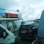 23-06-2015 Start Route-Putbus en Loitz+foto's opsturen silo 005