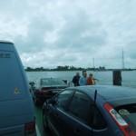 23-06-2015 Start Route-Putbus en Loitz+foto's opsturen silo 006