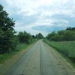 23-06-2015 Start Route-Putbus en Loitz+foto's opsturen silo 046