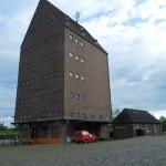 23-06-2015 Start Route-Putbus en Loitz+foto's opsturen silo 051