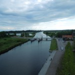 23-06-2015 Start Route-Putbus en Loitz+foto's opsturen silo 054 - kopie