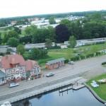 23-06-2015 Start Route-Putbus en Loitz+foto's opsturen silo 060