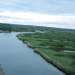 23-06-2015 Start Route-Putbus en Loitz+foto's opsturen silo 061