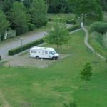 23-06-2015 Start Route-Putbus en Loitz+foto's opsturen silo 062