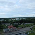 23-06-2015 Start Route-Putbus en Loitz+foto's opsturen silo 063