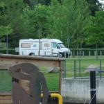 23-06-2015 Start Route-Putbus en Loitz+foto's opsturen silo 066