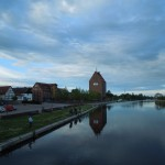 23-06-2015 Start Route-Putbus en Loitz+foto's opsturen silo 077