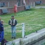 23-06-2015 Start Route-Putbus en Loitz+foto's opsturen silo 078