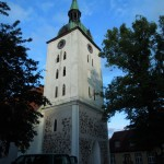 23-06-2015 Start Route-Putbus en Loitz+foto's opsturen silo 092