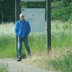 Gennep en Leutesdorf 08-09-06-2015 007