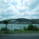 Gennep en Leutesdorf 08-09-06-2015 010