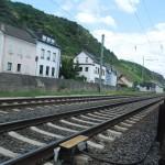 Gennep en Leutesdorf 08-09-06-2015 025