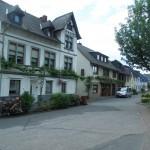Gennep en Leutesdorf 08-09-06-2015 026
