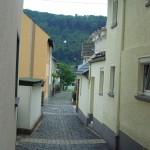 Gennep en Leutesdorf 08-09-06-2015 028