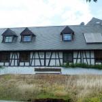Gennep en Leutesdorf 08-09-06-2015 031