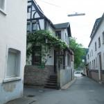 Gennep en Leutesdorf 08-09-06-2015 034