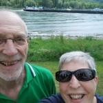 Gennep en Leutesdorf 08-09-06-2015 038