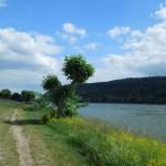 Gennep en Leutesdorf 08-09-06-2015 045