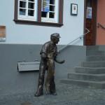Koblenz-Rijn en St. Goarhausen-Loreley 11-06-2015 030