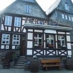 Koblenz-Rijn en St. Goarhausen-Loreley 11-06-2015 031