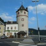 Koblenz-Rijn en St. Goarhausen-Loreley 11-06-2015 034