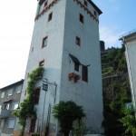 Koblenz-Rijn en St. Goarhausen-Loreley 11-06-2015 040
