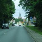 Krassow-Robnitz Damgarten 20 en 06-2015 004