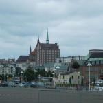 Krassow-Robnitz Damgarten 20 en 06-2015 034