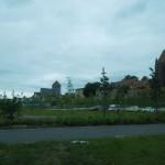 Krassow-Robnitz Damgarten 20 en 06-2015 039