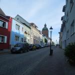 Krassow-Robnitz Damgarten 20 en 06-2015 041